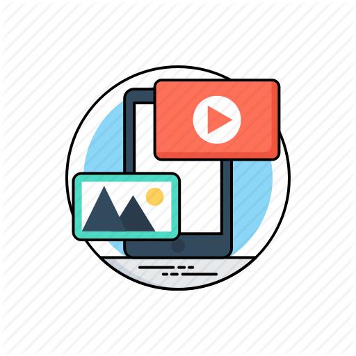Content Creation, Content Marketing, Content Production, Digital