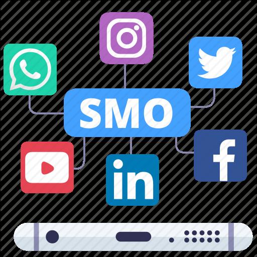 Digital Marketing Certification Courses Seo Training Vadodara