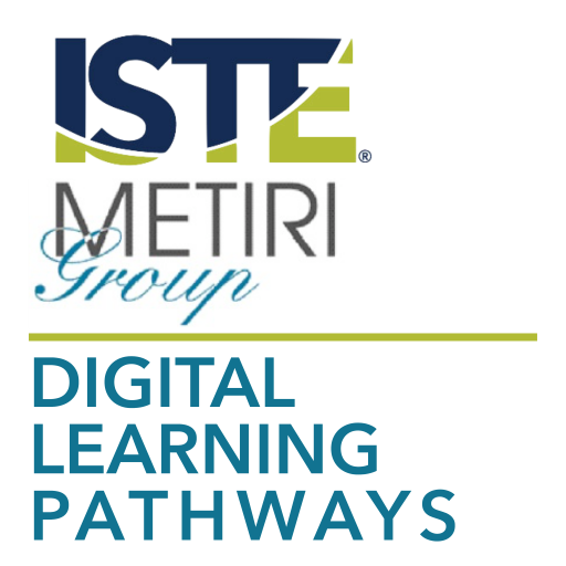 Cropped Site Icon Digital Learning Pathways
