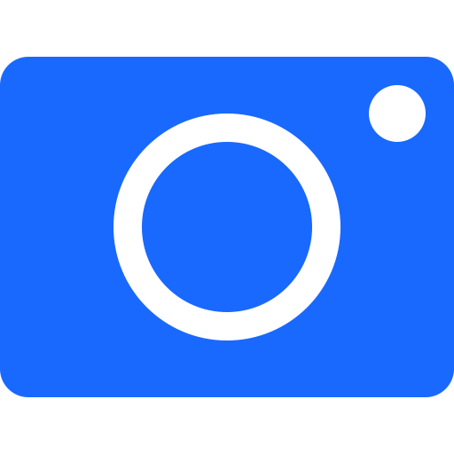 Camera, Digital, Extension Icon Png And Vector For Free Download
