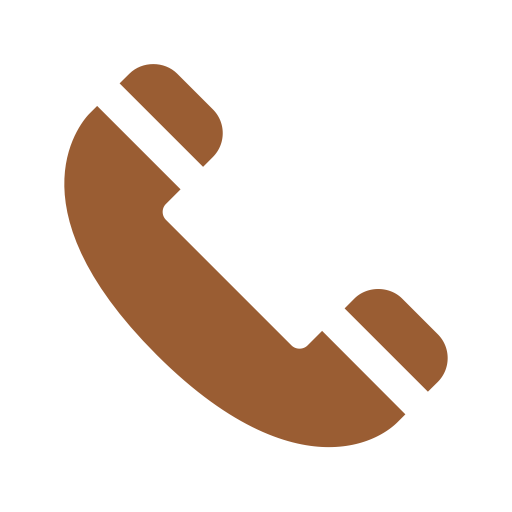 Contact Us, Digital Phone, Landline Icon Png And Vector For Free