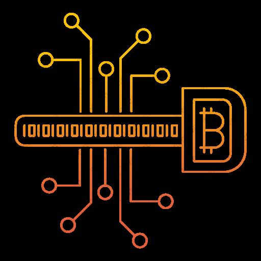 Download Digital,key Icon Inventicons