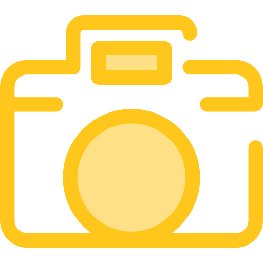 Technology, Photograph, Photo Camera, Picture, Interface, Digital Icon