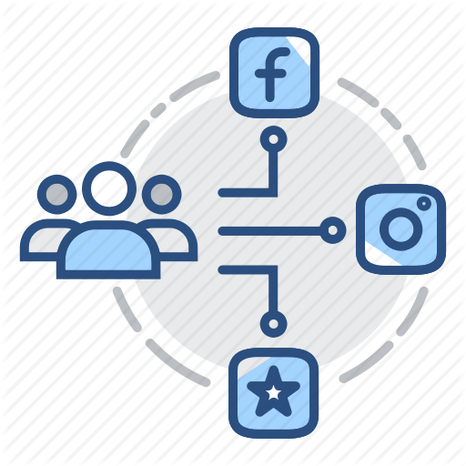 Communication, Digital Marketing, Search Engine, Seo, Share