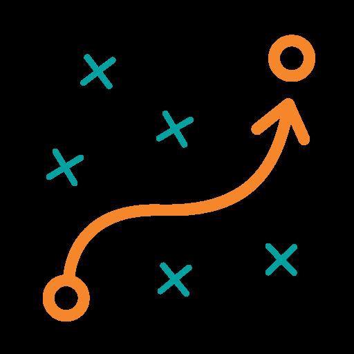 Digital Marketing Strategy Inbound Marketing Plan Good Human