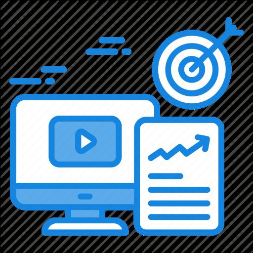 Digital Marketing, Marketing, Publicity, Video Ad, Video Marketing