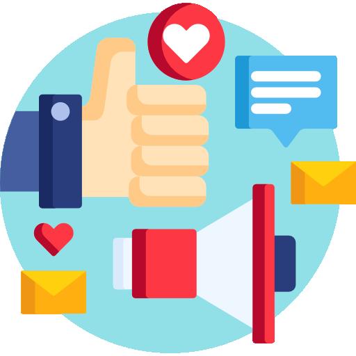 A Digital Marketing Company Social Media Marketing Company