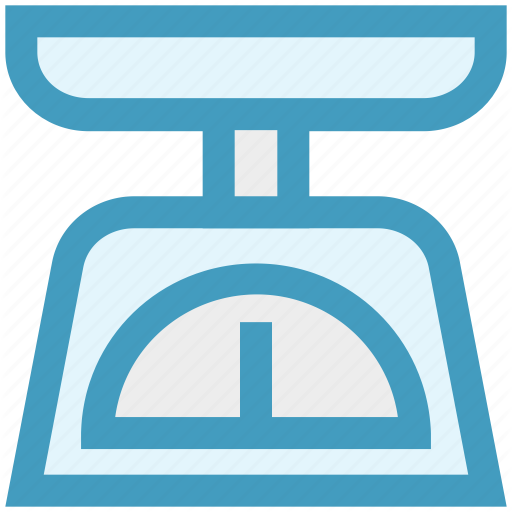 Digital, Digital Scale, Electronic Scale, Kitchen Scale, Weight