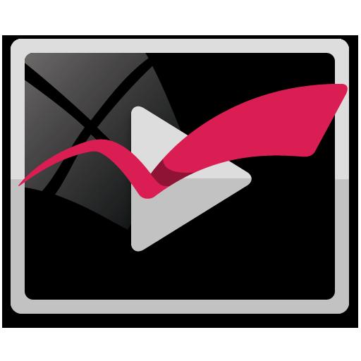 Novisign Digital Signage Appstore For Android