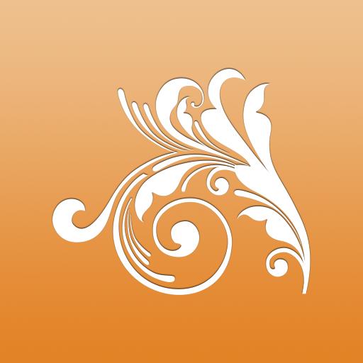 Tgl Samui Icon