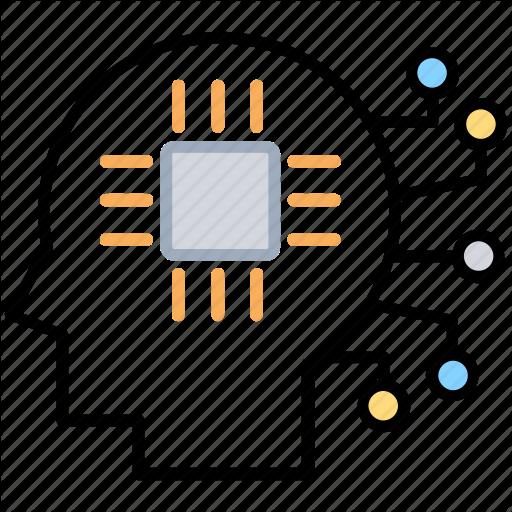 Artificial Intelligence, Data Intelligence, Digital Brain