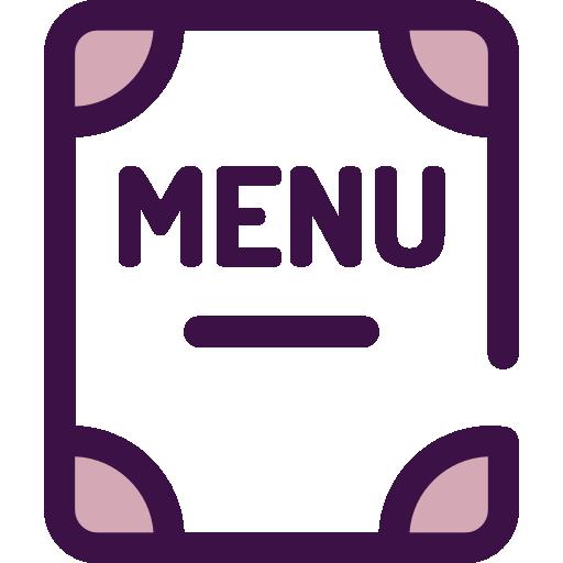 Png Menu Restaurant Transparent Menu Restaurant Images