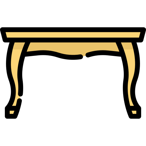 Dining Room Png Icon