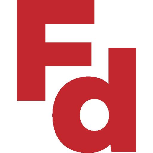 Farmer Direct Iconfarmer Direct
