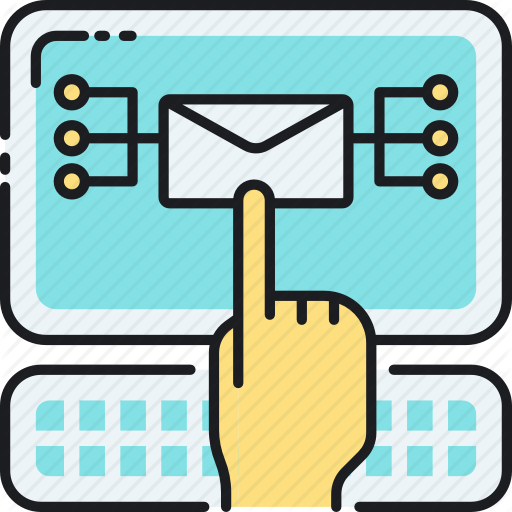 Blast, Direct Mail, Edm, Electronic Direct Mail, Email, Email