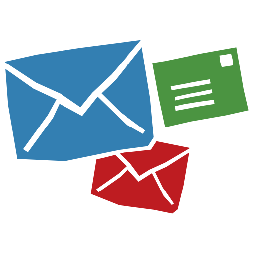 Importance Of Direct Mail Service