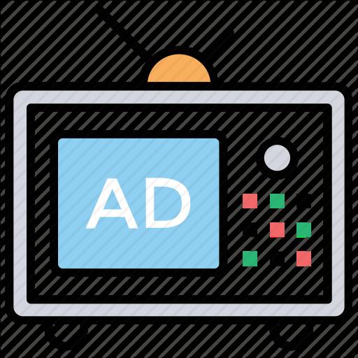 Branding, Television Advertisement, Tv Advert, Tv Commercial, Tv