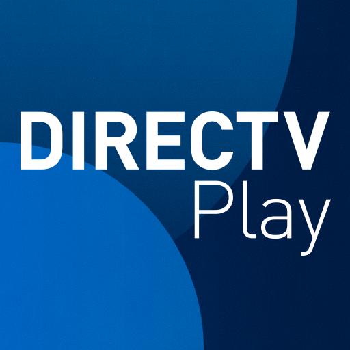 Directv Play Ayuda Sitio Oficial