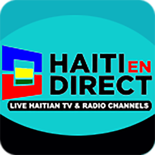 Download Haiti En Direct Tv Apk