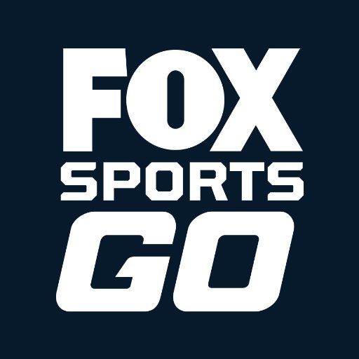 Fox Sports Go Help On Twitter Our Team Is Aware Of The Current