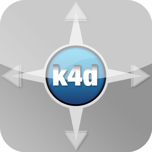 Konex For Direct