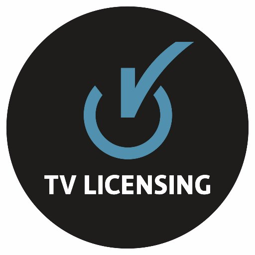 Tv Licensing News On Twitter Don't Look Now! But You Can Pay