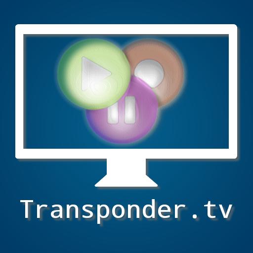 Transponder Tv Kodi Open Source Home Theater Software
