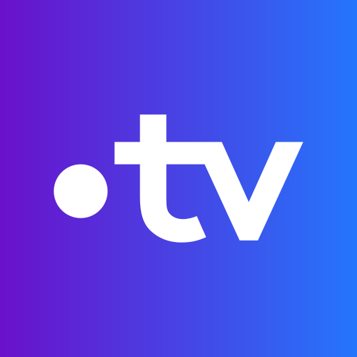 France Tv Kodi Open Source Home Theater Software