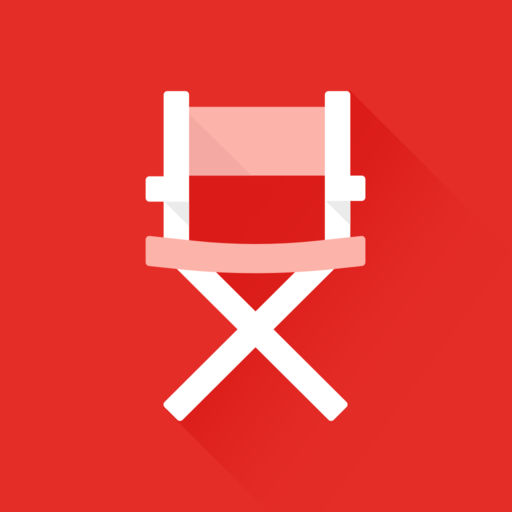 Youtube Director For Business Ios Icon