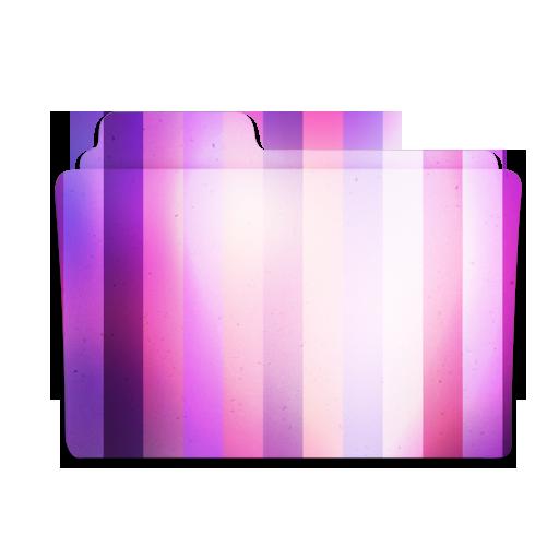 Transparent Folder Background Huge Freebie! Download