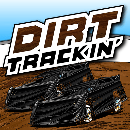 Download Dirt Trackin On Pc With Bluestacks