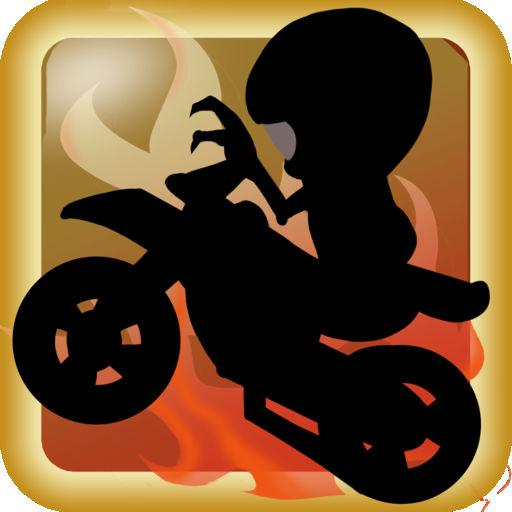 Dirt Bike Games For Free
