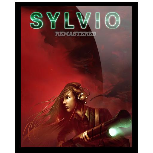 Icon Sylvio Remastered