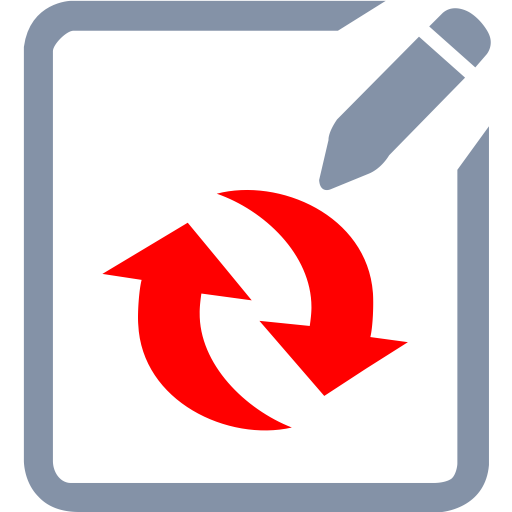 Backup And Disaster Recovery, Disaster, Fire Icon With Png