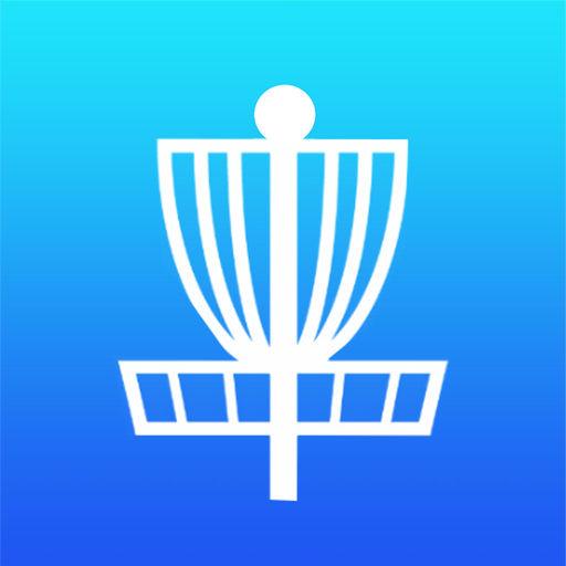 Disc Golf Course Locator, Score, Stat