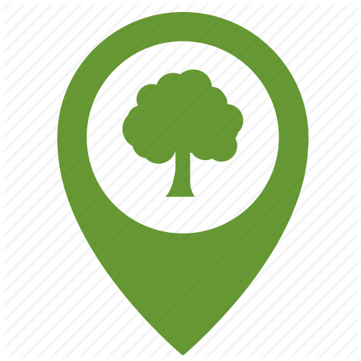 Centennial Park Palmer Lake, Colorado