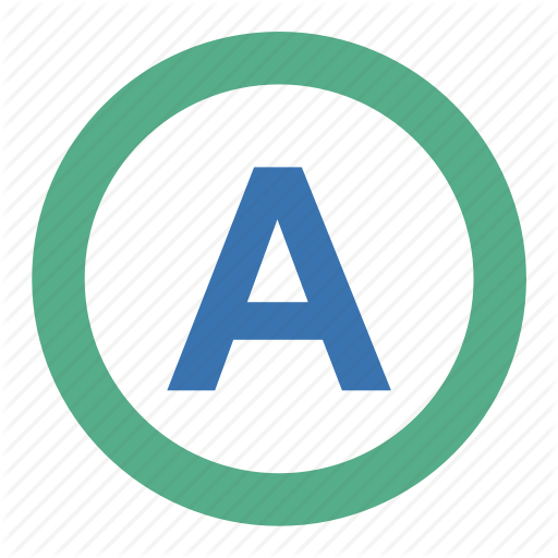 A, Anarchism, Anarchy, Attribute, Badge, Character, Cipher, Course