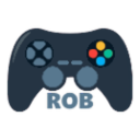 Gamesrob Discord Bots