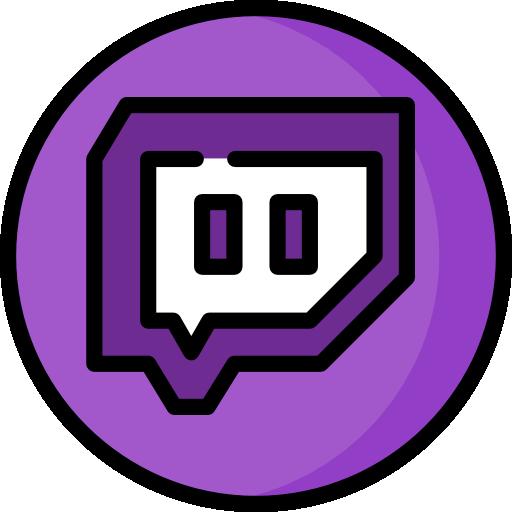Discord Servers Logo Png Images