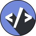 Embed Generator Discord Bots