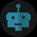 Raphybot Discord Bots