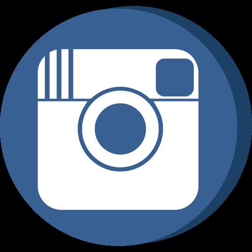 Social, Photo, Instagram, Media, Network, Picture, Camera Icon