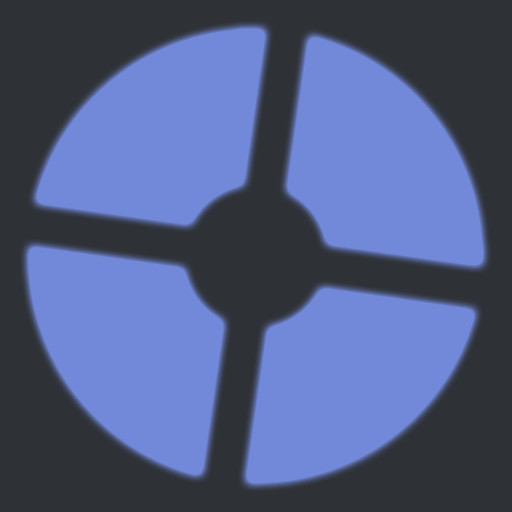 Team Fortress Discord Rich Presence Team Fortress Mods