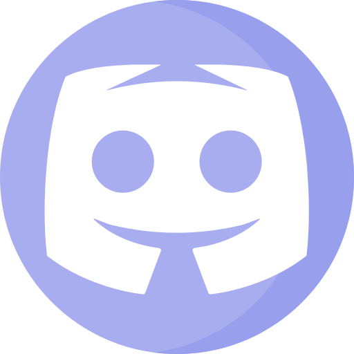 Discord Png Icon