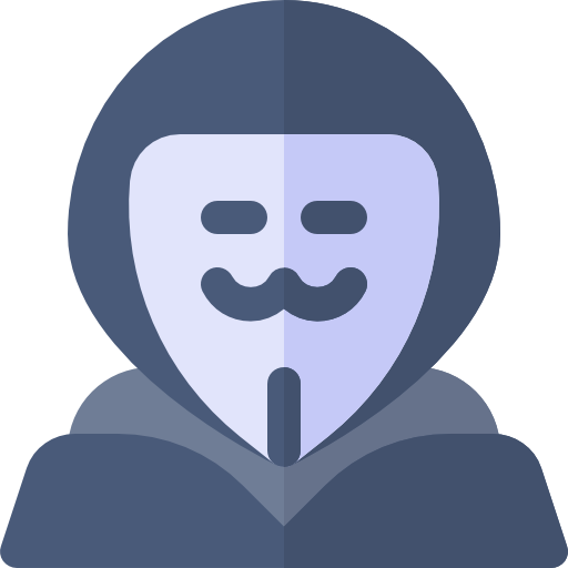 Discord Icon Vector at GetDrawings com   Free Discord Icon Vector