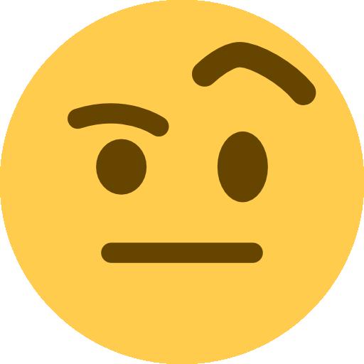Discord Emoji Pack