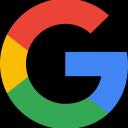 Google Discord Bots