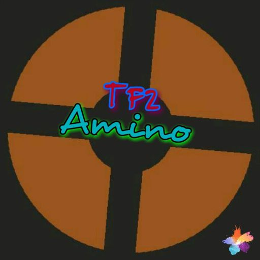 New Amino Icon Discord Server Discussion Team Fortress Amino
