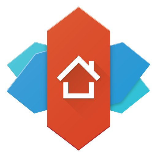Nova Launcher On Twitter Come Join Us In Our New Discord Server