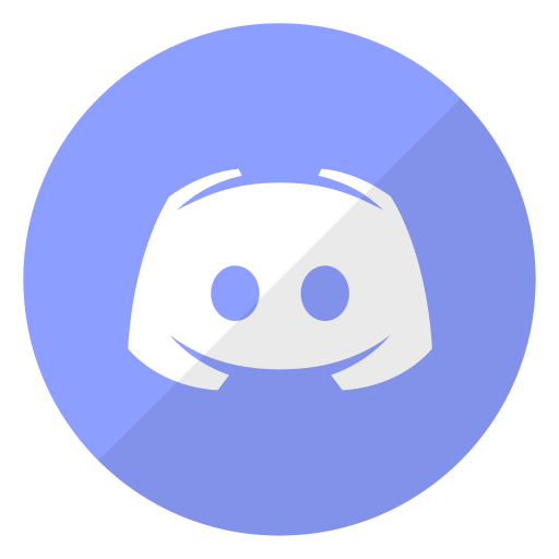 Discord Promotional, Small Update Coming News